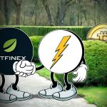 Bitfinex-Adds-Support-for-Lightning-Network-Deposits