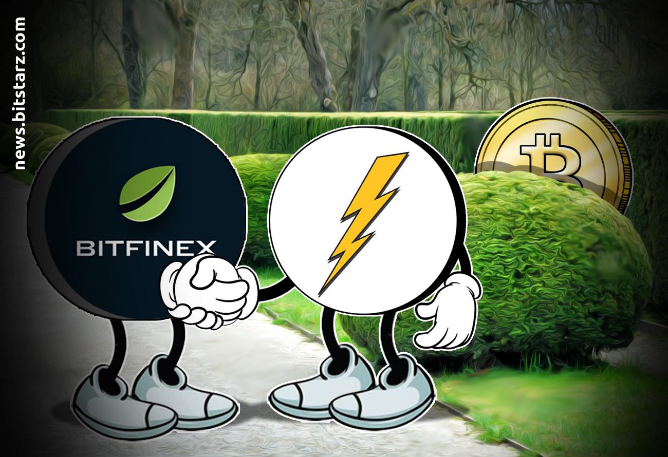 Bitfinex-Adds-Support-for-Lightning-Network-Deposits