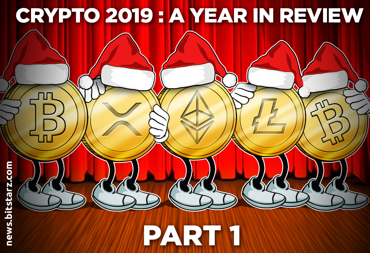Crypto-2019-a-Year-in-Review-(Part-1)