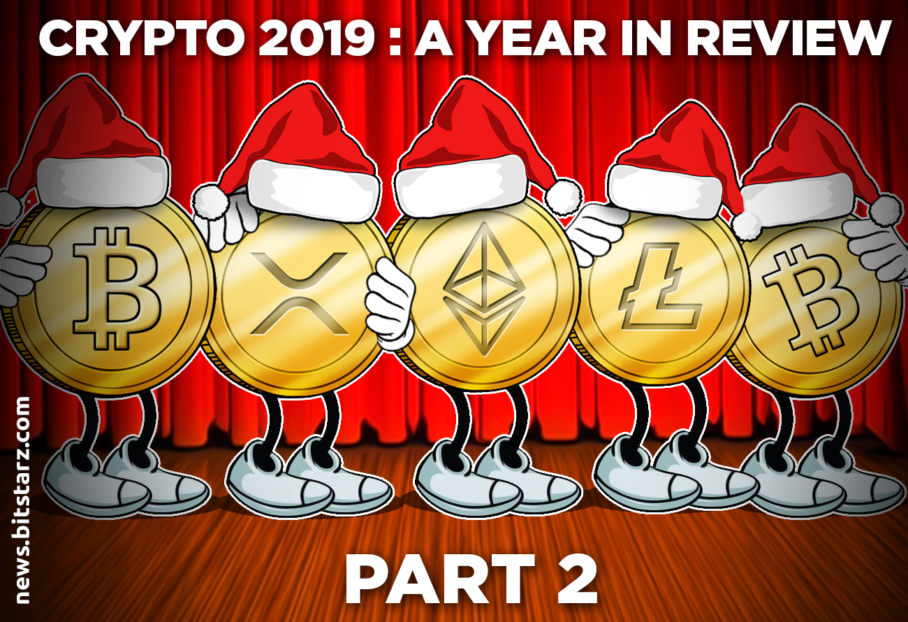 Crypto-2019-a-Year-in-Review-(Part-2)