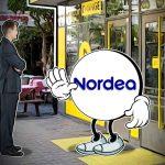 Danish-Court-Upholds-Nordea-Bank-Employees-Bitcoin-Ban