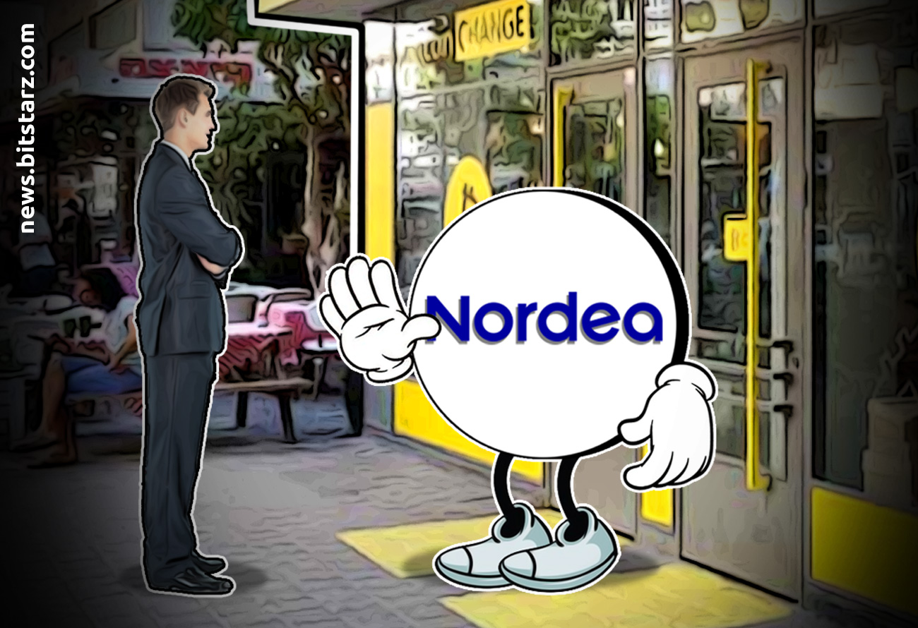 Danish-Court-Upholds-Nordea-Bank-Employees-Bitcoin-Ban