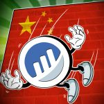 Etherscan-Bows-Down-to-the-Great-Firewall-of-China