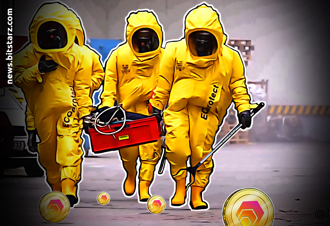 HEX-Goes-from-Bad-to-Toxic-After-Bitcoin