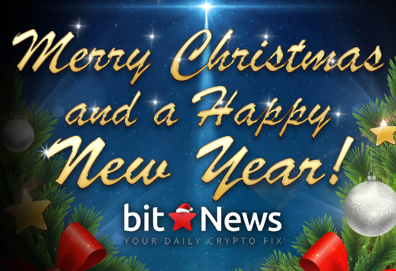 Merry-Christmas-From-BitStarz-News!