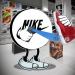Nike-Awarded-Patent-for-CryptoKicks-Blockchain-Platform