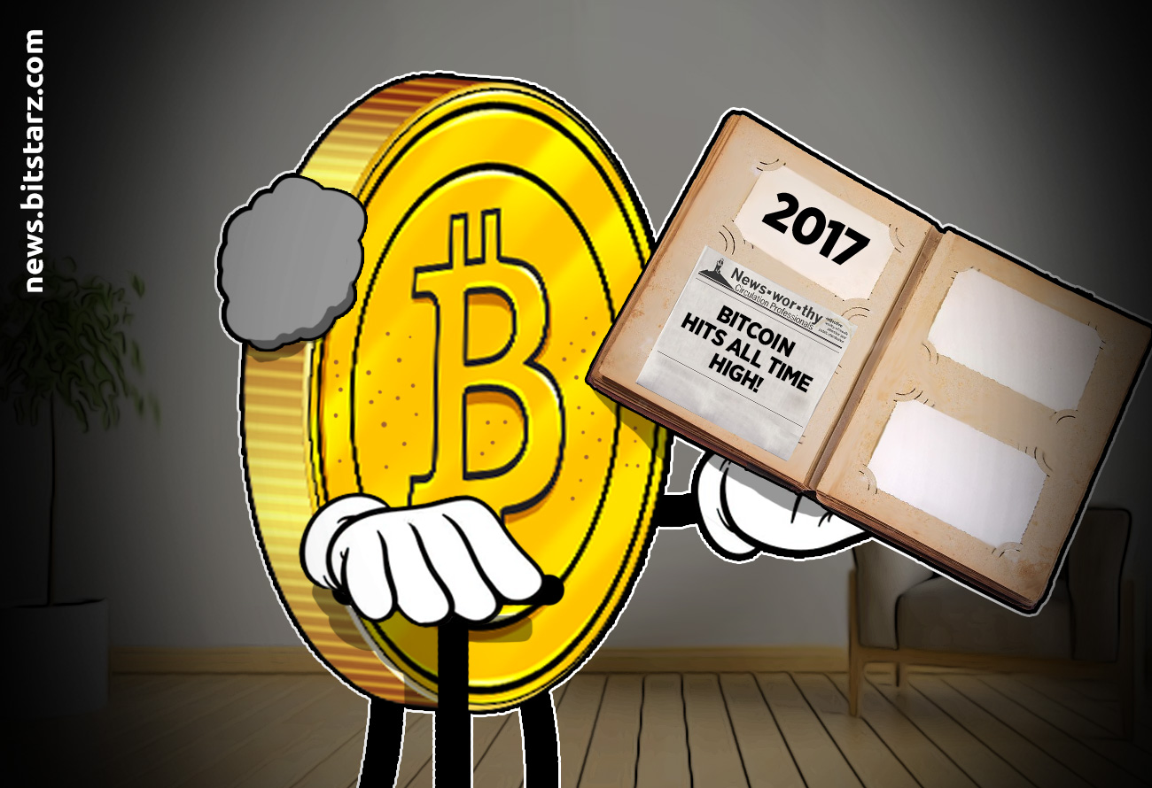 Remembering-Bitcoin_s-All-Time-High-Two-Years-On