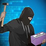 Ryuk-Hackers-Have-Broken-Their-Own-Decryption-Key