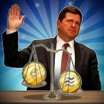 SEC-Chairman-Regulators-Have-Taken-Measured-Approach-to-Crypto