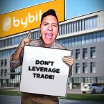 Suppoman-ByBit-is-BitConnect-2-0