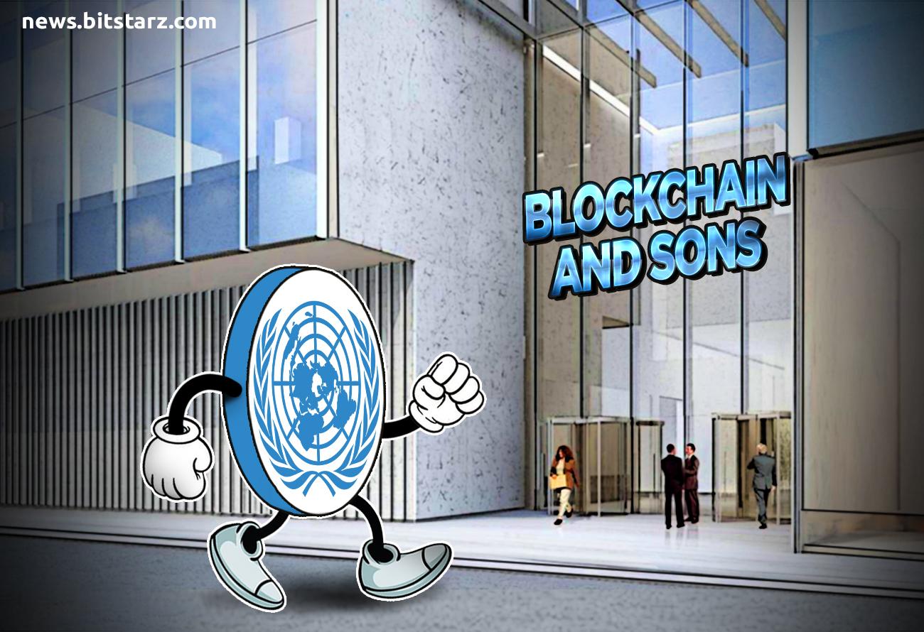 UN-Secretary-General-UN-Should-Embrace-Blockchain