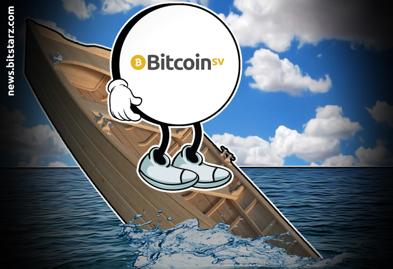 BSV-Dump-Continues-and-Wash-Trading-Rumors-Emerge