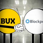BUX-Acquires-Blockport-Exchange-to-Enter-Crypto-Market