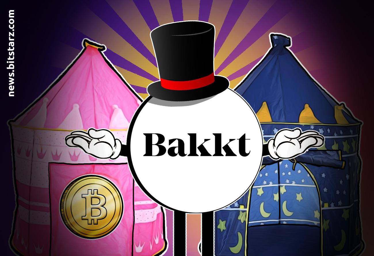 Bakkt-Bitcoin-Options-Volumes-Weak