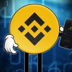 Binance-US-Mobile-App-Goes-Live