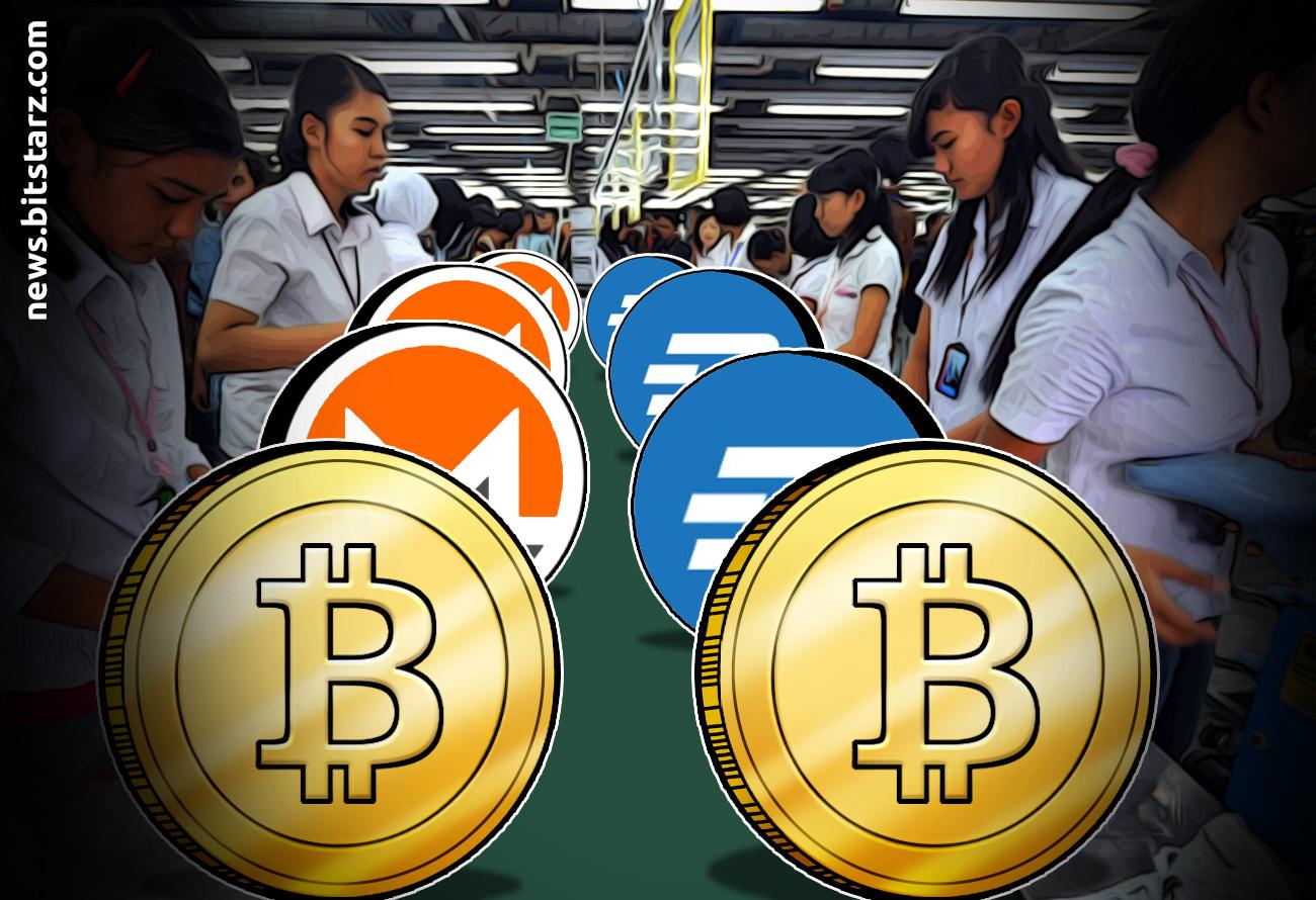 Bitcoin-Alternatives-Why
