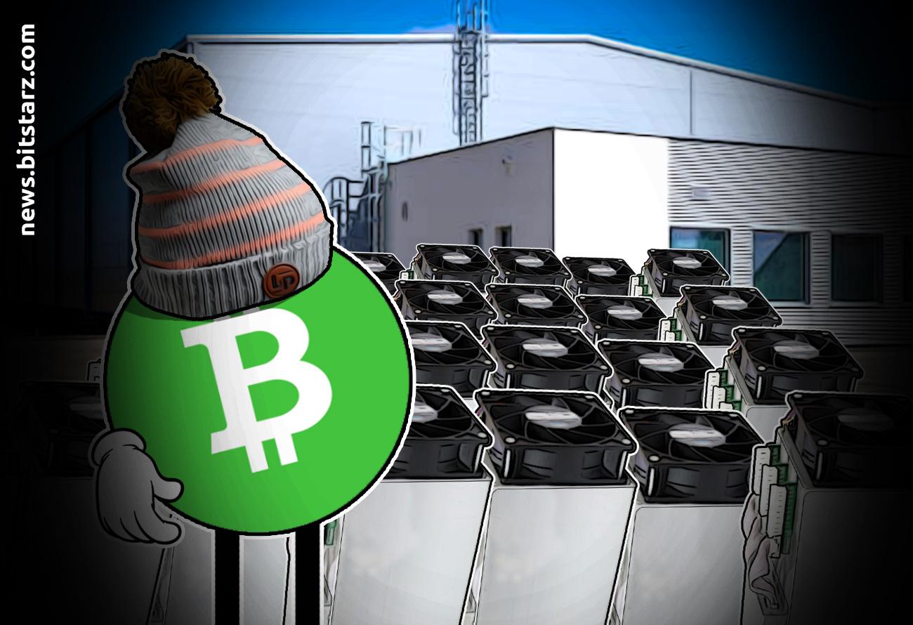 hash rata bitcoin bitcoin cash btc taxe de admitere