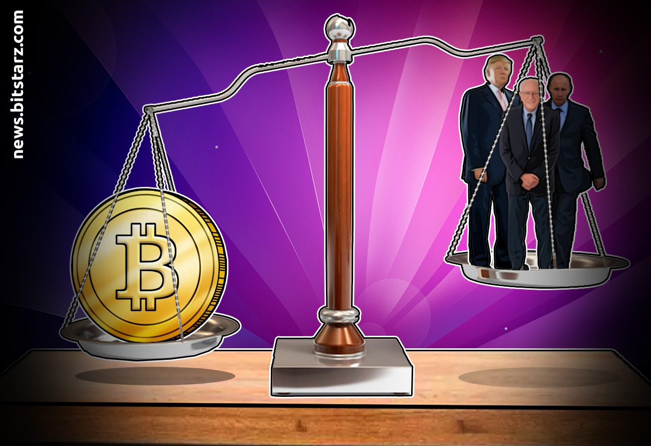 Bitcoin-Difficulty-True-Driver-of-Price-Analyst