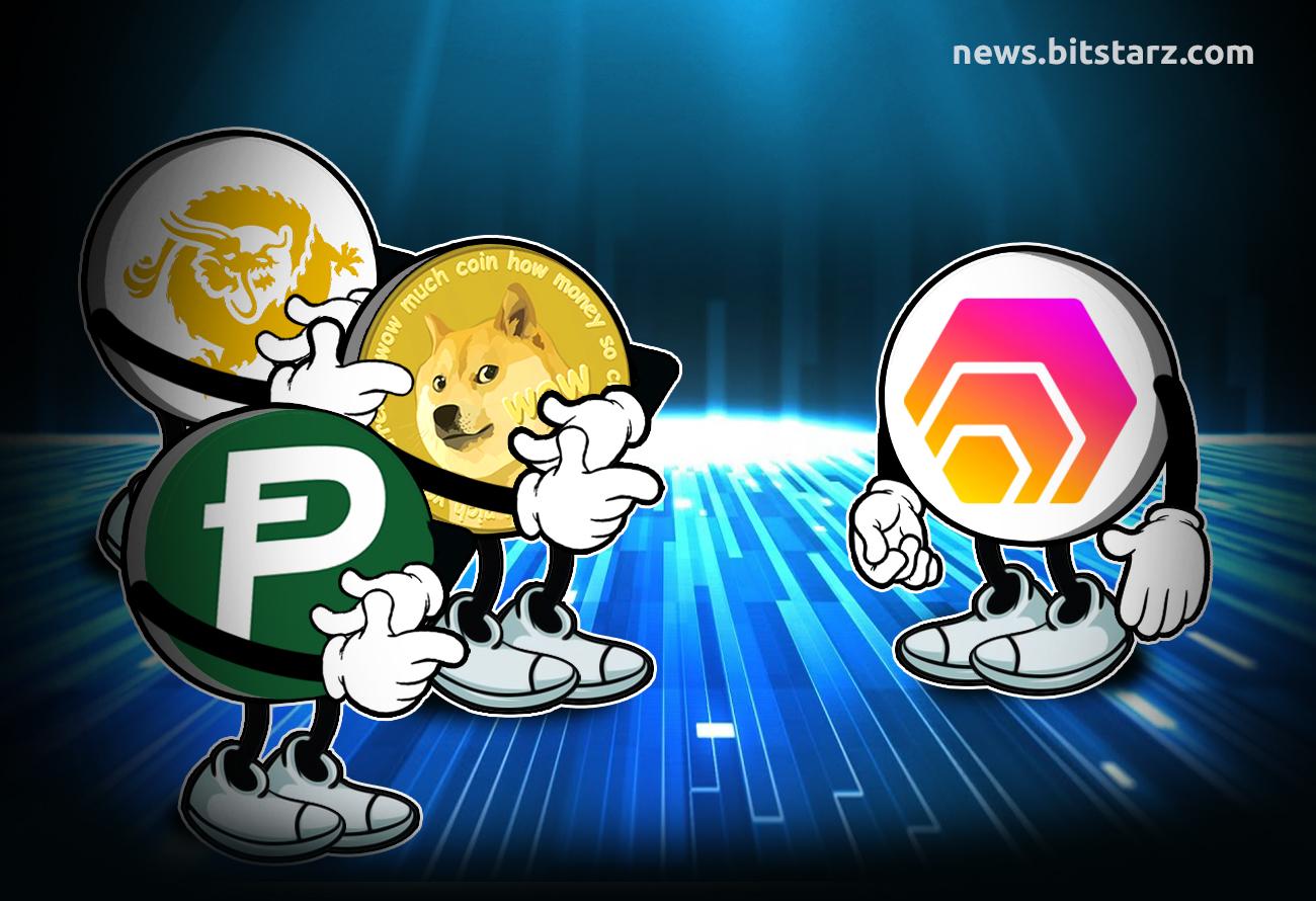 Bitcoin-Veteran_s-HEX-Crypto-Worth-Less-Than-Dogecoin