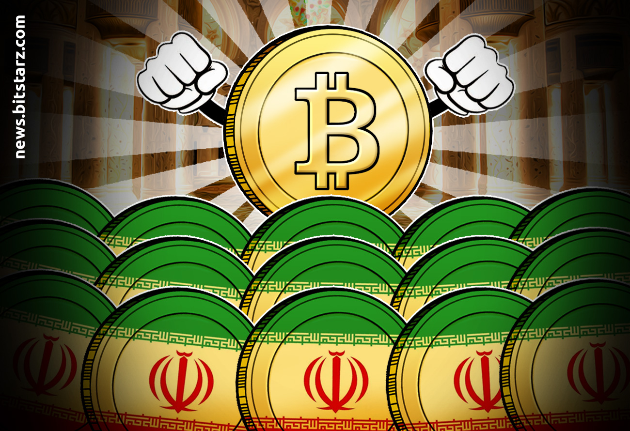 Bitcoin-is-Not-Going-for-$24,000-in-Iran---Here's-Why