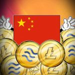 Blockchain-Industry-Reportedly-Booming-in-China