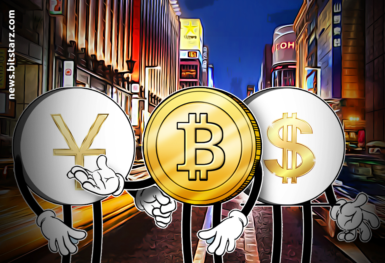 Central-Bank-Digital-Currencies-Added-to-Global-Agendas