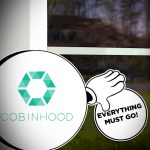 Cobinhood-Closes-but-This-is-No-Exit-Scam