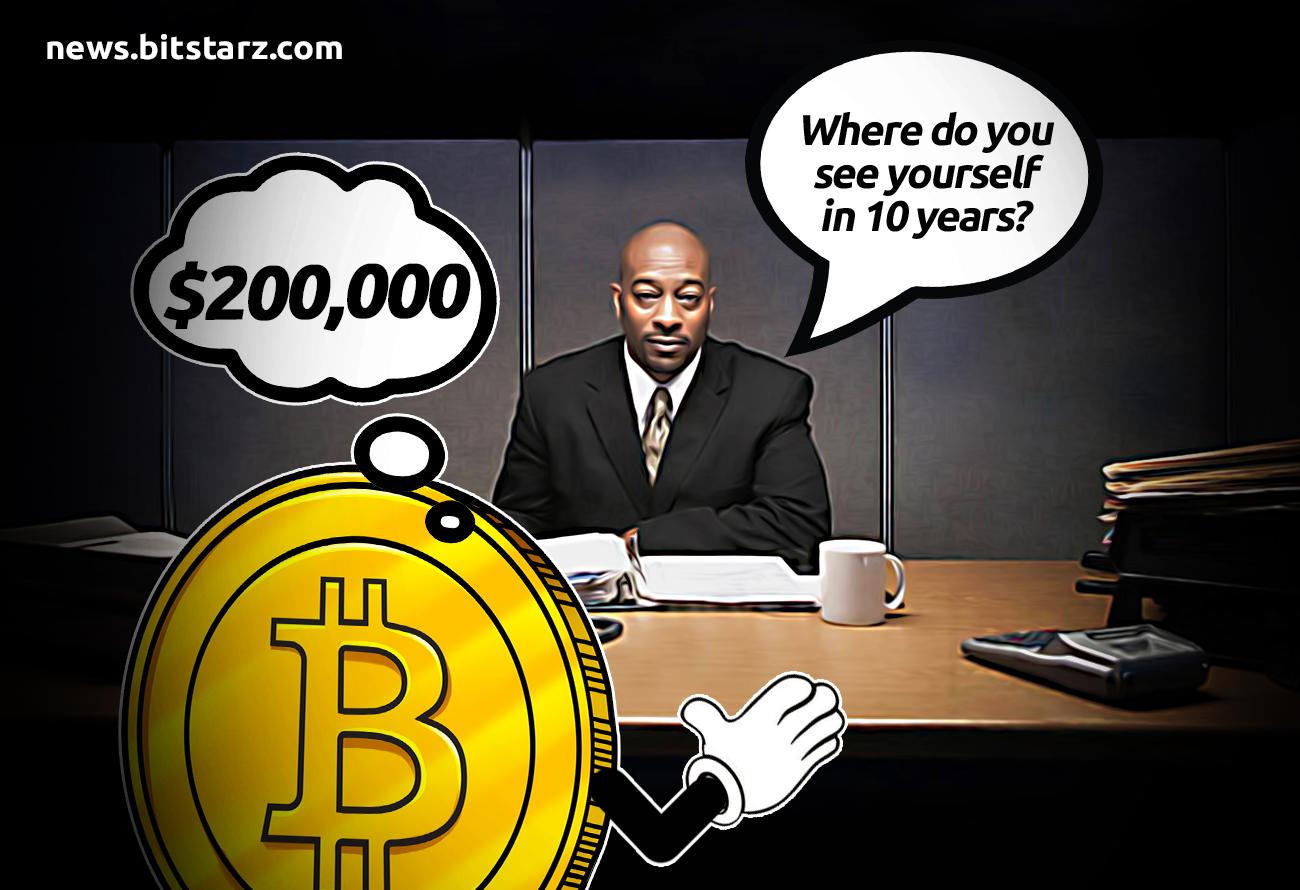 Coinbase-CEO-Sees-Crypto-Emulating-1990s-Internet