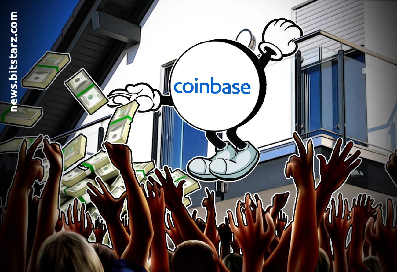 Coinbase-Settles-$1M-Class-Action-Suit