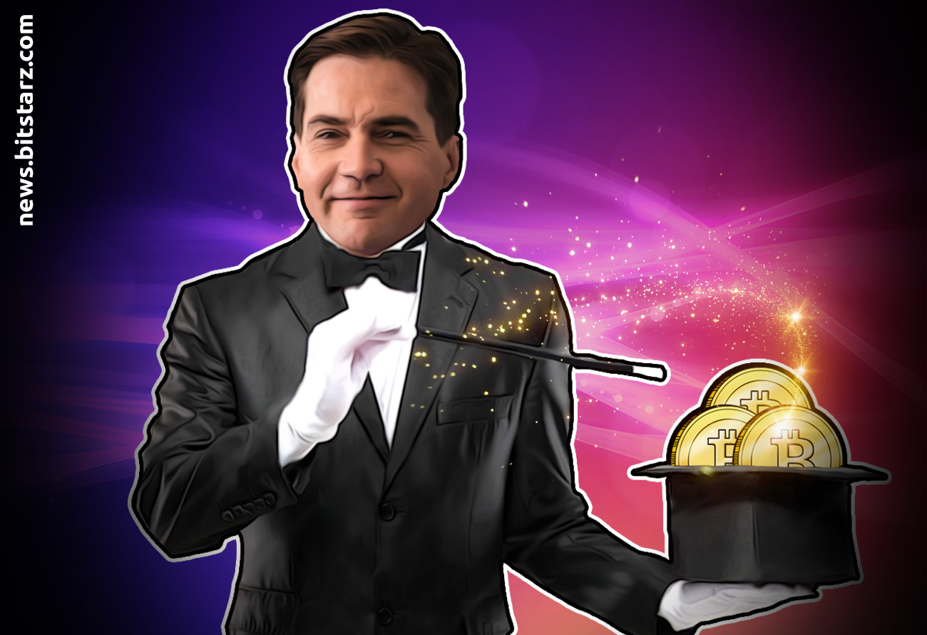 Craig-Wright-Reportedly-Not-Sure-About-Bitcoin-Holdings