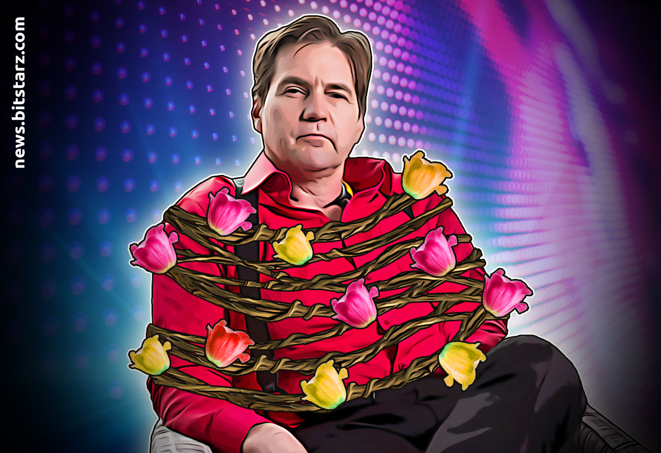 Craig-Wright-Ties-Himself-Up-in-Knots-Over-Tulip-Trust