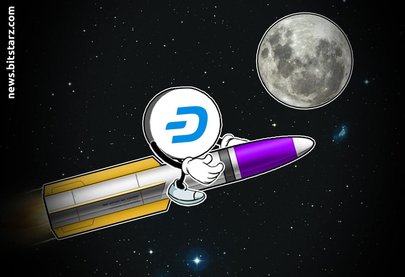 DASH-Spikes-as-Venezuela-Gets-Hungry
