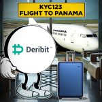 Deribit-Moving-to-Panama-as-Dutch-Regulations-Bite (1)