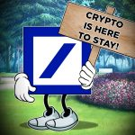 Deutsche-Bank-Crypto-Could-be-Mainstream-in-Two-Years