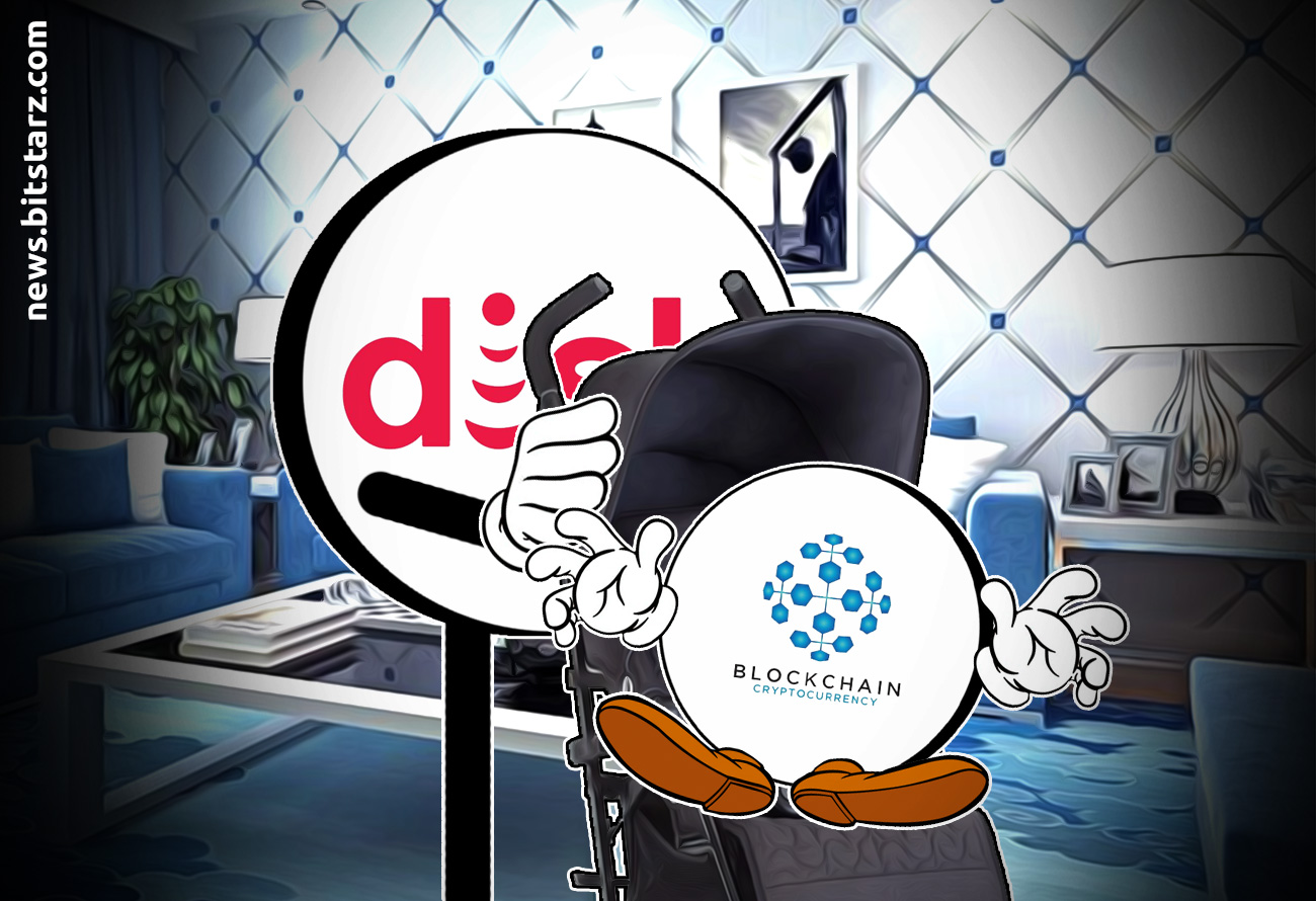 Dish-Network-Uses-Blockchain-in-Anti-Piracy-System