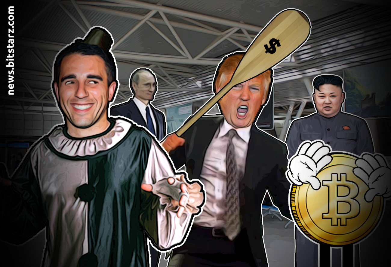 Does-Bitcoin-Care-About-Your-Politics