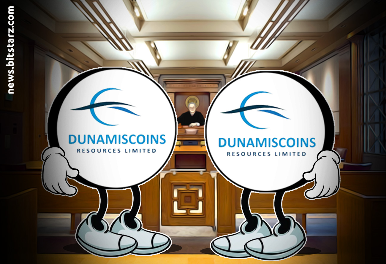 Dunamiscoin-Directors-Appear-in-Court-on-65-Charges