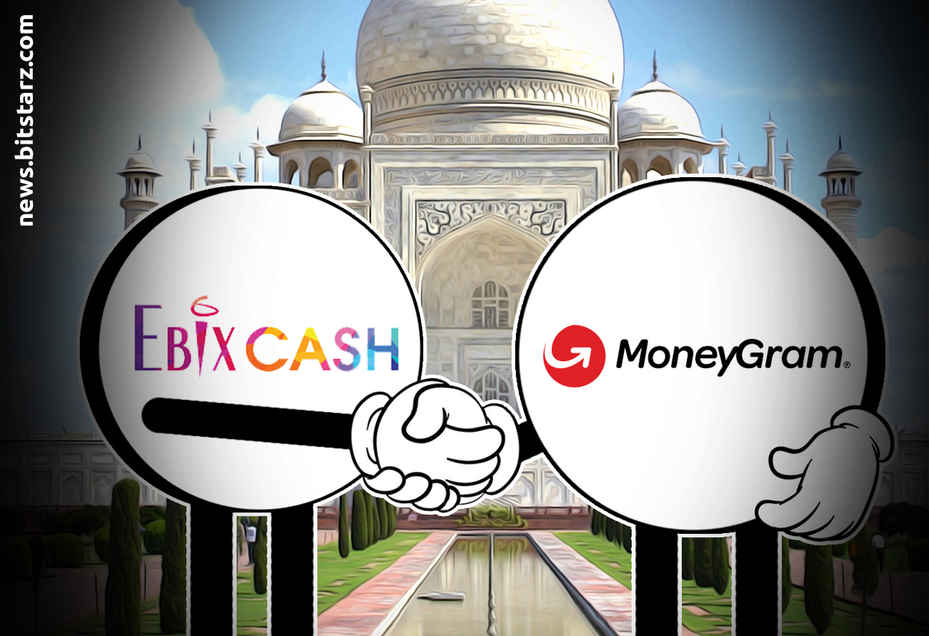 EbixCash-Inks-Deal-with-MoneyGram-to-Bring-XRP-Tech-to-its-users