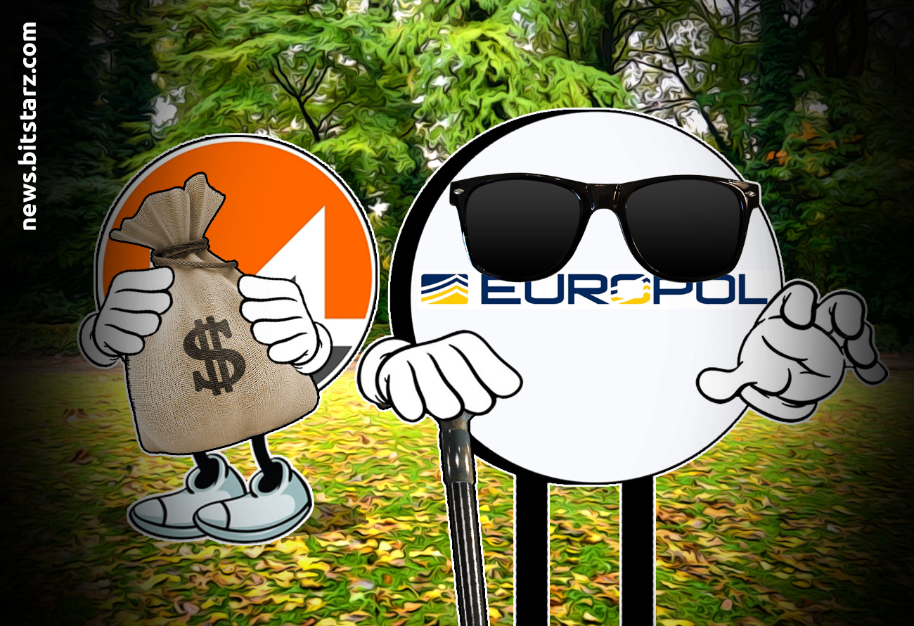 Europol-We-Can_t-Trace-Monero-Transactions