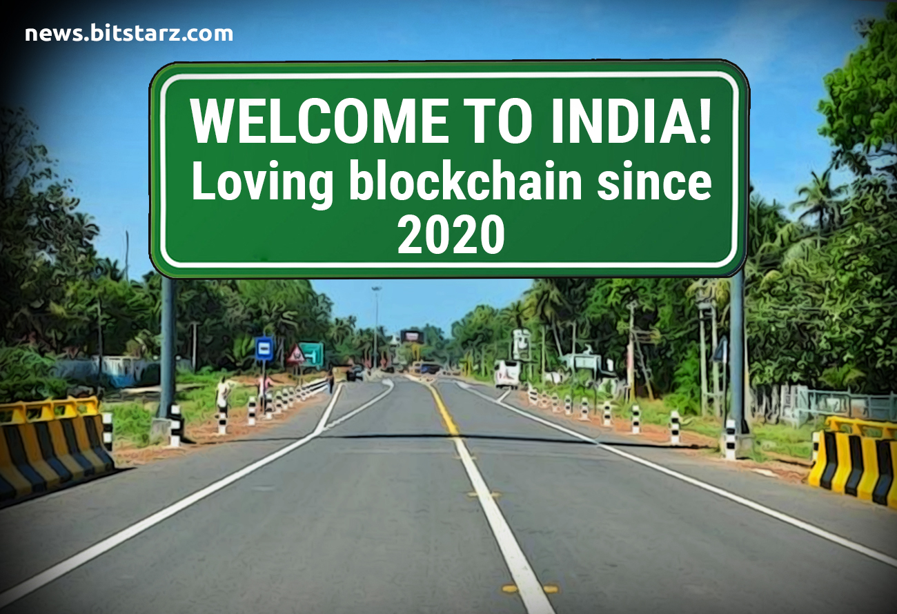 India-Submits-Plan-for-National-Blockchain-Framework