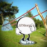 JP-Morgan-Spinoff-Project-Launches-Blockchain