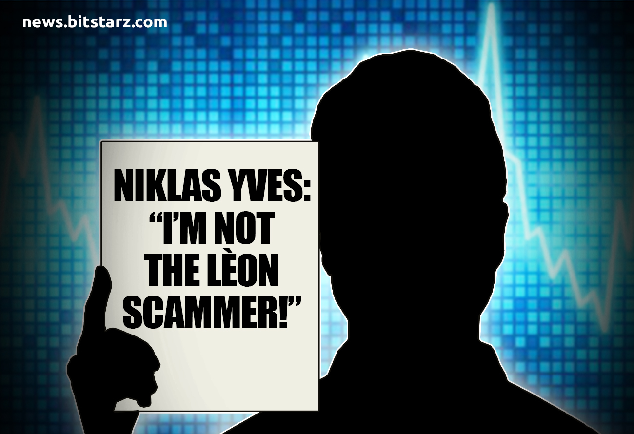 LEON-Accused-Niklas-Yves-Youve-Got-the-Wrong-Man_2