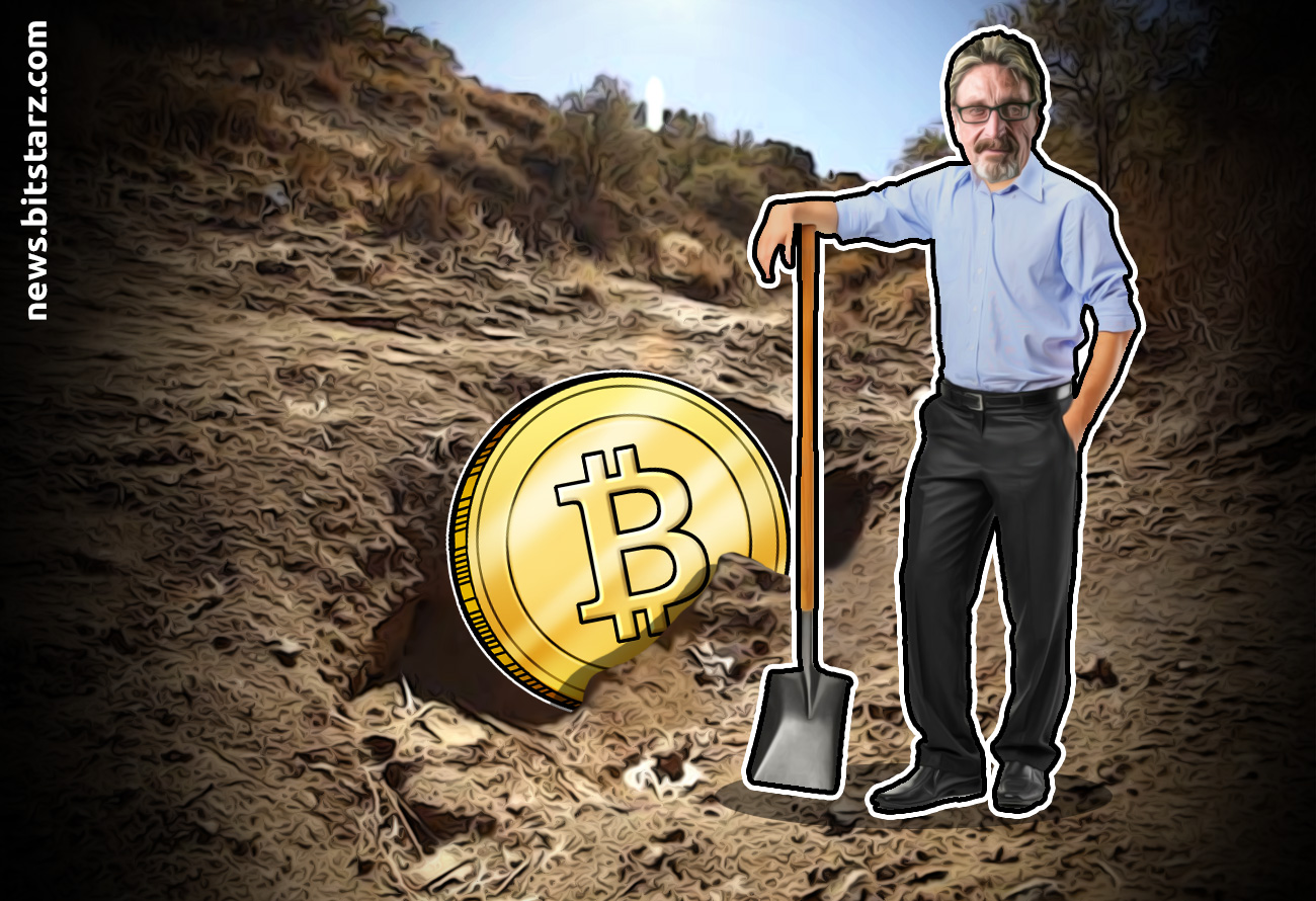 McAfee-is-Right-–-Bitcoin-Isn't-the-Future