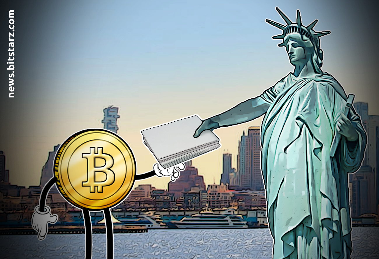 New-York-Tops-the-Table-in-Crypto-Litigation-Stakes