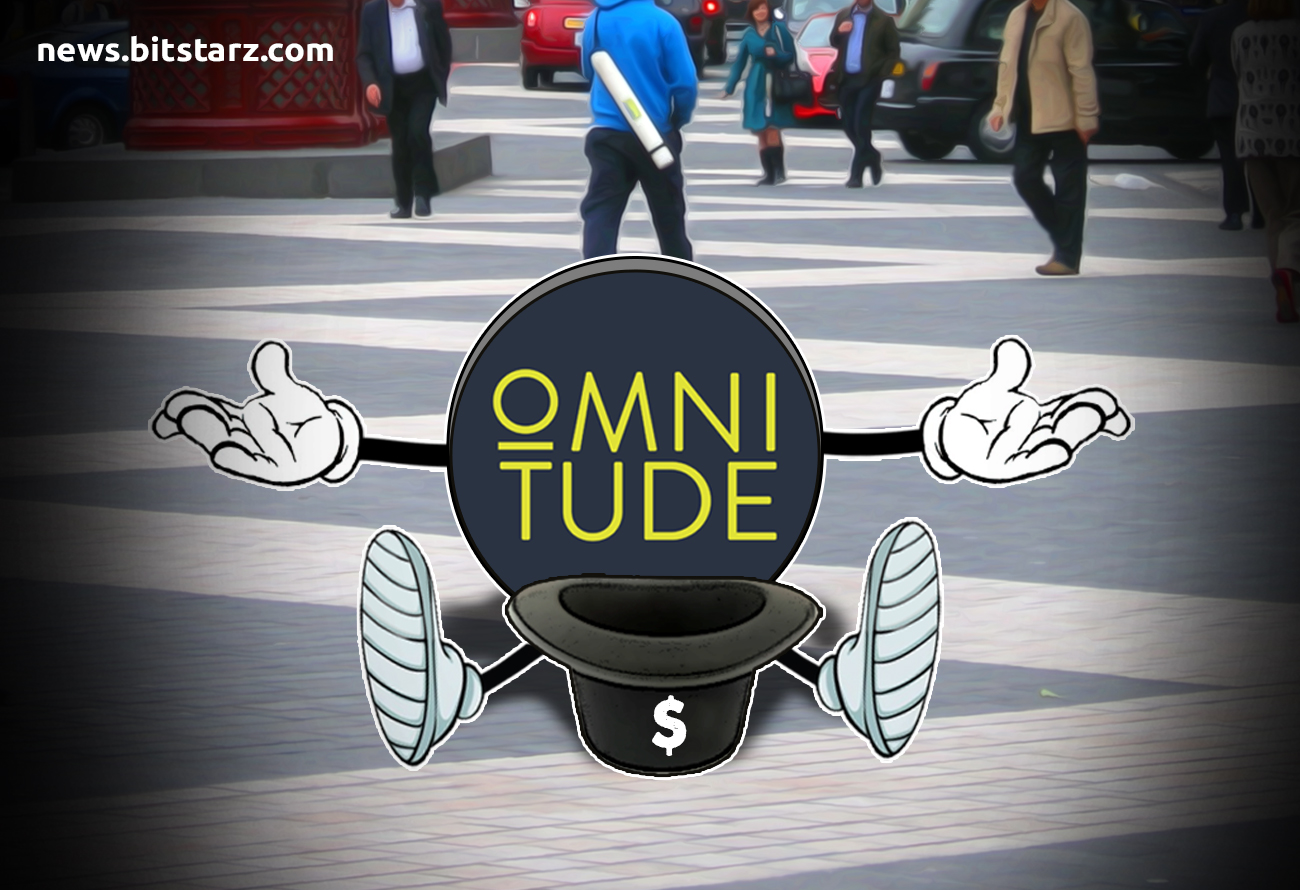 Omnitude-Drops-80_-After-Admitting-It_s-Out-of-Cash