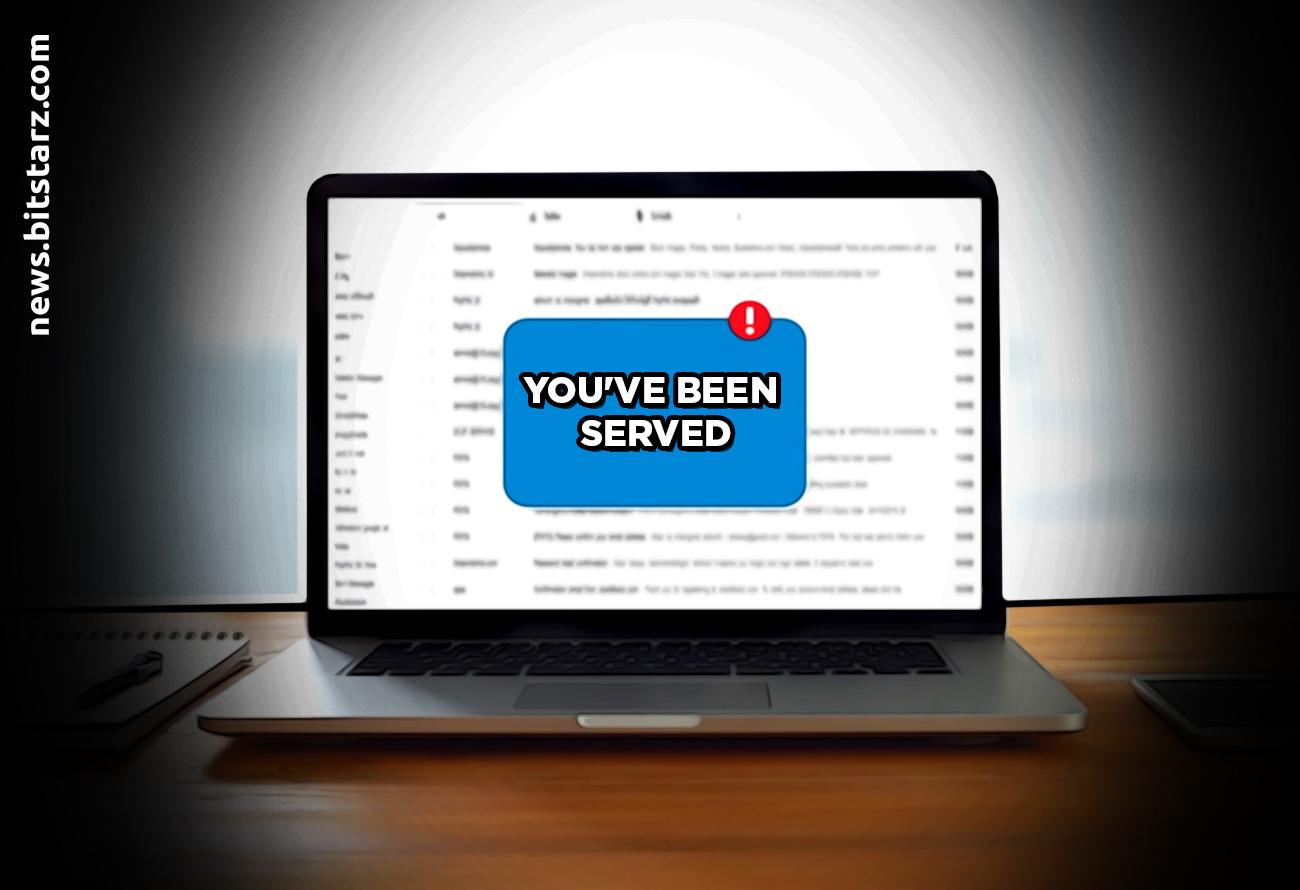 OneCoin-Victims-Can-Serve-Ruja-Ignatova-via-Email