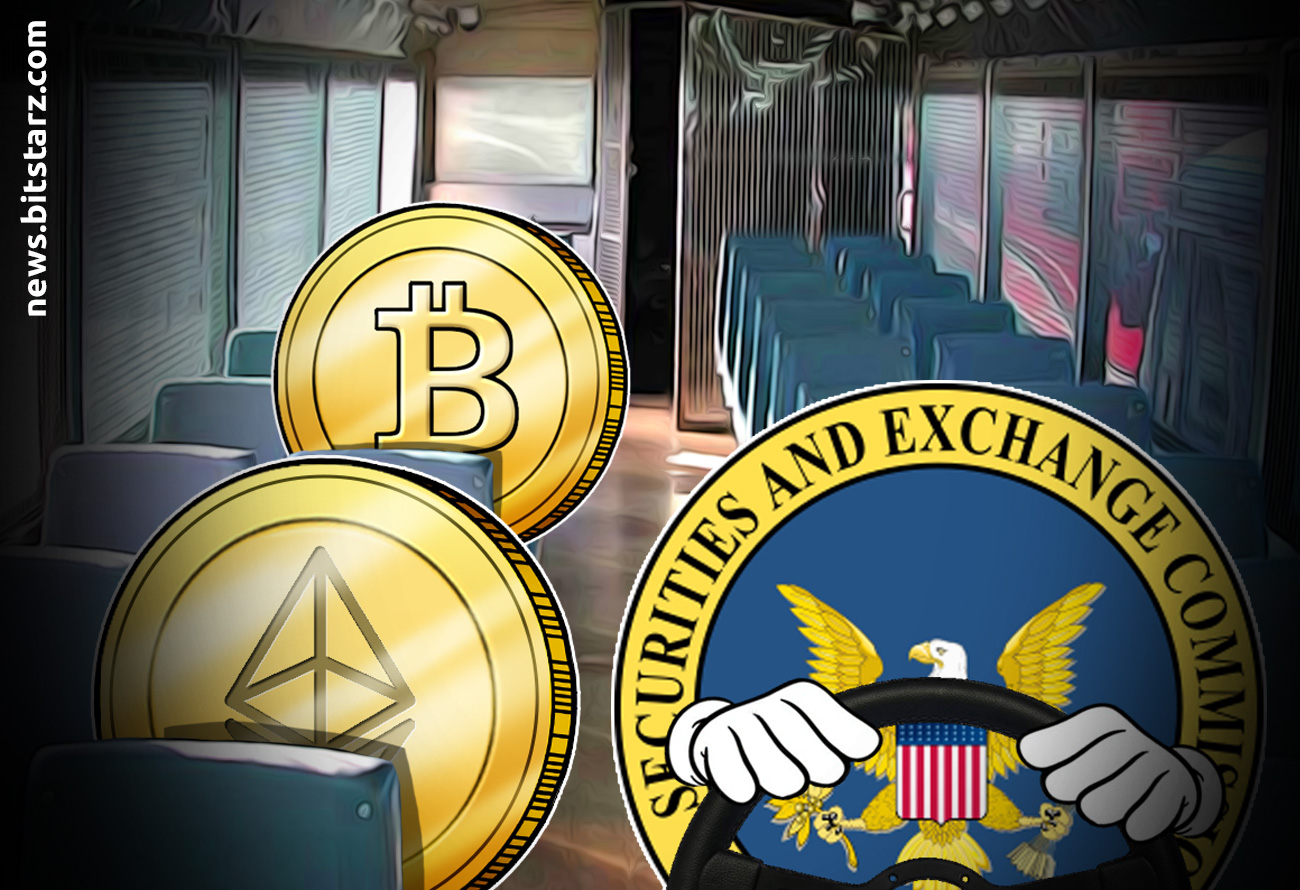SEC-Charges-ICO-That-Claimed-SEC-Compliance