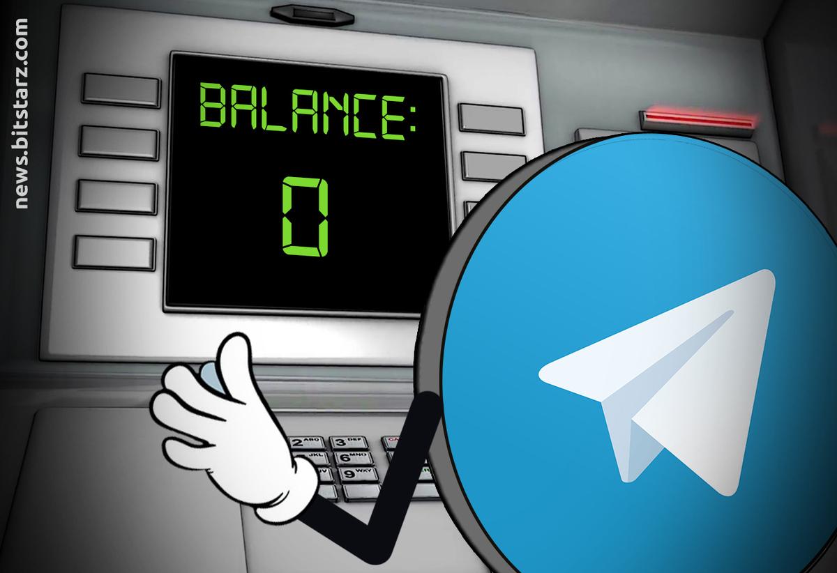 Telegram-Tokens-Wont-Help-You-Get-Rich