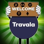 Travala-Starts-Accepting-Cryptocurrency