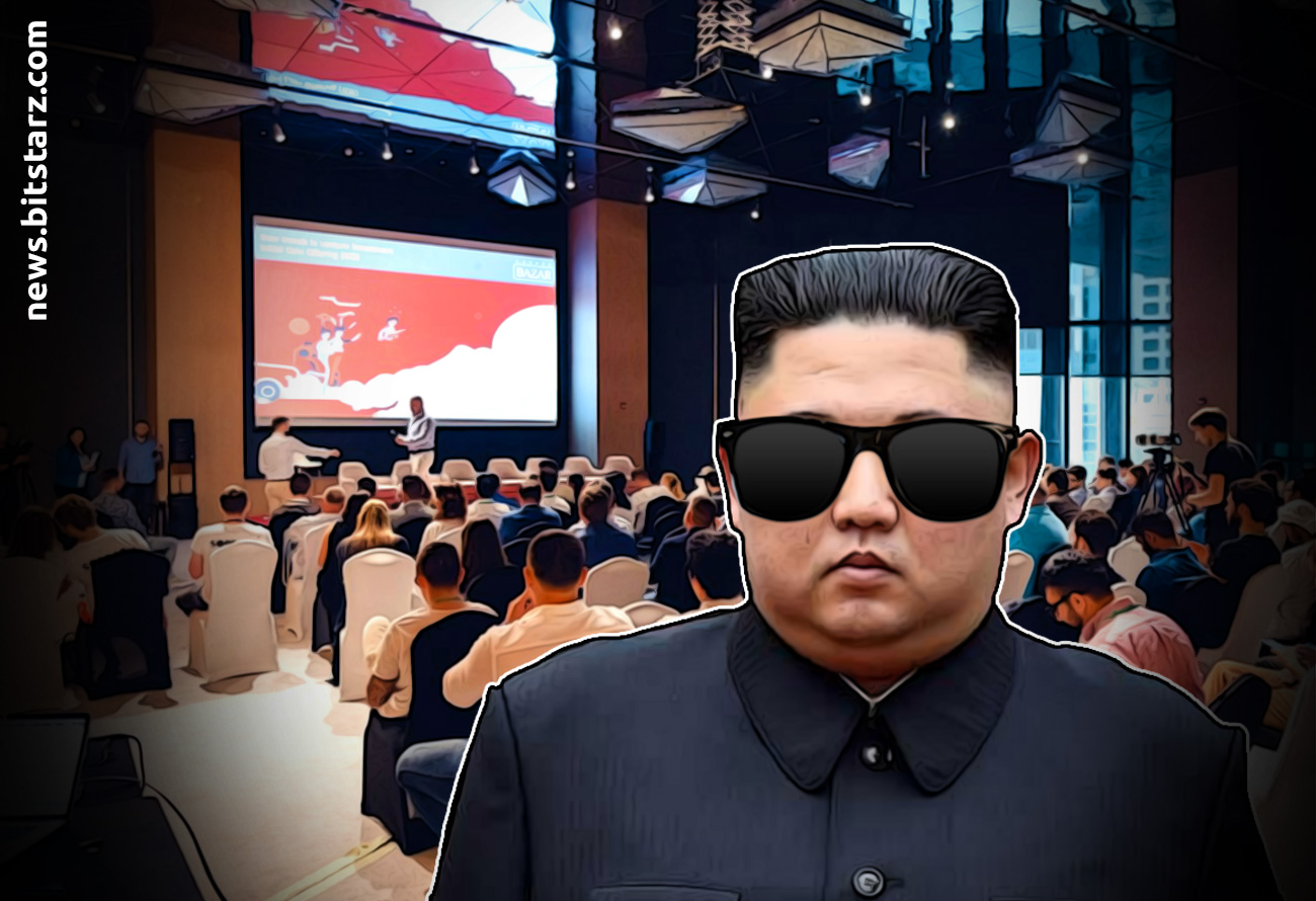 UN-Warns-Against-North-Korean-Crypto-Conference